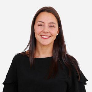 Natalia Rodríguez Clínica Dental Oviedo Miranda