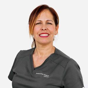 Vichy Delgado Clínica Dental Oviedo Miranda